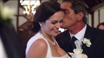 American Heart Association TV Spot, 'The Month of Love' - Thumbnail 6