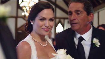American Heart Association TV Spot, 'The Month of Love' - Thumbnail 7