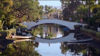 Discover Los Angeles TV Spot, 'LA Everybody' Song by Father John Misty - Thumbnail 2