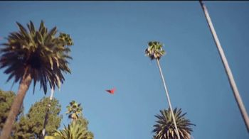 Discover Los Angeles TV Spot, 'LA Everybody' Song by Father John Misty - Thumbnail 5