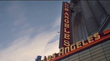 Discover Los Angeles TV Spot, 'LA Everybody' Song by Father John Misty - Thumbnail 8