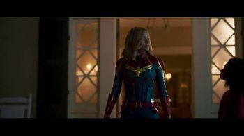 Captain Marvel - Alternate Trailer 29