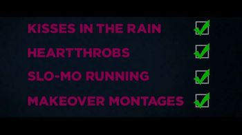 Isn't It Romantic - Alternate Trailer 38
