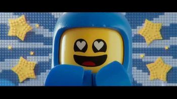 The LEGO Movie 2: The Second Part - Alternate Trailer 75