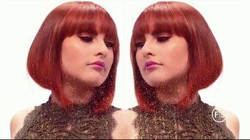 Fantastic Sams Cut & Color TV Spot, 'Red Carpet Ready' - Thumbnail 1