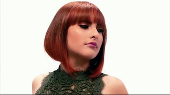 Fantastic Sams Cut & Color TV Spot, 'Red Carpet Ready' - Thumbnail 8