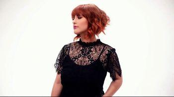 Fantastic Sams Cut & Color TV Spot, 'Red Carpet Ready' - Thumbnail 9