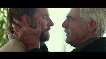 A Star Is Born - Alternate Trailer 63