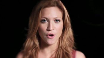 Love Is Louder TV Spot, 'Pitch Perfect PSA' Featuring Brittany Snow, Anna Camp, Anna Kendrick - Thumbnail 8