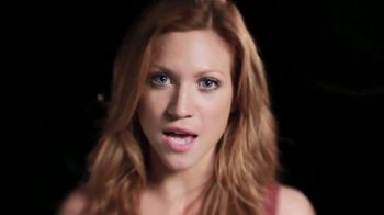 Love Is Louder TV Spot, 'Pitch Perfect PSA' Featuring Brittany Snow, Anna Camp, Anna Kendrick - Thumbnail 9