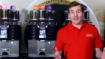 Circle K TV Spot, 'Simply Great Coffee' - Thumbnail 2