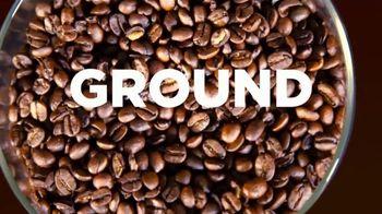 Circle K TV Spot, 'Simply Great Coffee' - Thumbnail 3