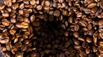 Circle K TV Spot, 'Simply Great Coffee' - Thumbnail 5