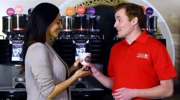 Circle K TV Spot, 'Simply Great Coffee' - Thumbnail 7