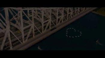 Isn't It Romantic - Alternate Trailer 34