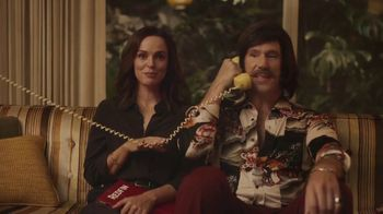 Redfin TV Spot, 'As Low as One Percent'