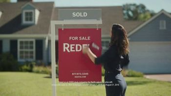 Redfin TV Spot, 'As Low as One Percent' - Thumbnail 10