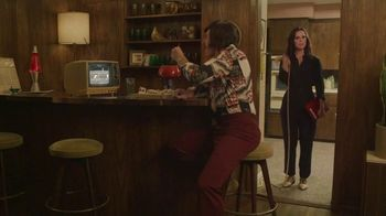 Redfin TV Spot, 'As Low as 1%' - Thumbnail 2