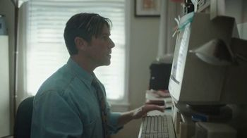 Redfin TV Spot, 'As Low as One Percent' - Thumbnail 5