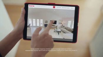 Redfin TV Spot, 'As Low as One Percent' - Thumbnail 8