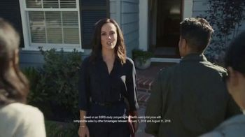 Redfin TV Spot, 'As Low as One Percent' - Thumbnail 9
