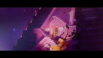 The LEGO Movie 2: The Second Part - Alternate Trailer 74
