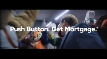 Rocket Mortgage TV Spot, 'Mortgage Defense' - Thumbnail 9