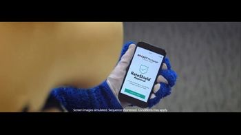 Rocket Mortgage TV Spot, 'Mortgage Defense' - Thumbnail 3