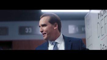 Quicken Loans Rocket Mortgage TV Spot, 'Mortgage Defense' - Thumbnail 7