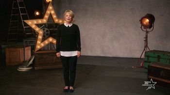 The More You Know TV Spot, 'PSA on Foster Care' Featuring Mary Beth Evans - 7 commercial airings