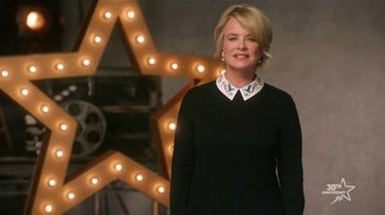 The More You Know TV Spot, 'PSA on Foster Care' Featuring Mary Beth Evans - Thumbnail 2