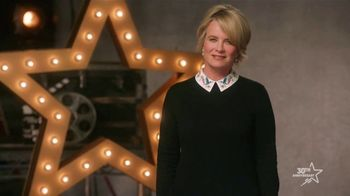 The More You Know TV Spot, 'PSA on Foster Care' Featuring Mary Beth Evans - Thumbnail 3