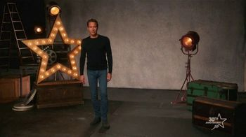 The More You Know TV Spot, 'Bullying' Featuring Eric McCormack - Thumbnail 1