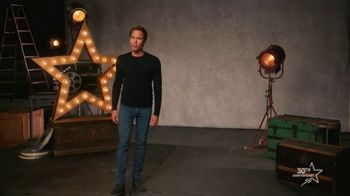 The More You Know TV Spot, 'Bullying' Featuring Eric McCormack - Thumbnail 2