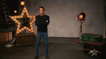 The More You Know TV Spot, 'Bullying' Featuring Eric McCormack - Thumbnail 6