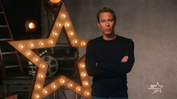 The More You Know TV Spot, 'Bullying' Featuring Eric McCormack - Thumbnail 7