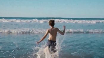 St. Kitts Tourism Authority TV Spot, 'Some Day' Song by Annie Drury - Thumbnail 3