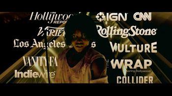 Us - Alternate Trailer 31