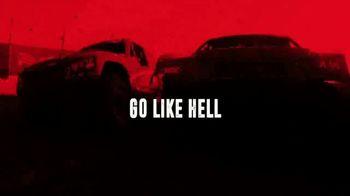 Borla Exhaust TV Spot, 'American Made' - Thumbnail 9