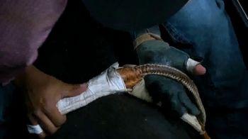 Borla Exhaust TV Spot, 'American Made' - Thumbnail 2