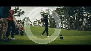 Optum TV Spot, 'Focus' Featuring Rory McIlroy - Thumbnail 9