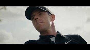 Optum TV Spot, 'Focus' Featuring Rory McIlroy - Thumbnail 1