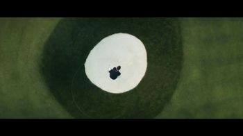 Optum TV Spot, 'Focus' Featuring Rory McIlroy - Thumbnail 3