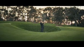 Optum TV Spot, 'Focus' Featuring Rory McIlroy - Thumbnail 4