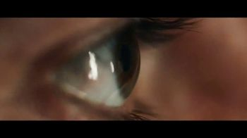 Optum TV Spot, 'Focus' Featuring Rory McIlroy - Thumbnail 6