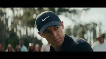 Optum TV Spot, \'Focus\' Featuring Rory McIlroy