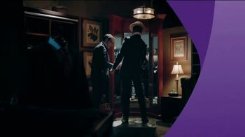 Grant Thornton TV Spot, 'Rickie Fowler Gets Tailored By the Status Quo' - Thumbnail 10