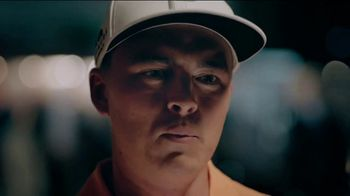 Grant Thornton TV Spot, 'Rickie Fowler Gets Tailored By the Status Quo' - Thumbnail 5