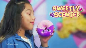 Squeezamals TV Spot, 'Welcome to the World of Squeezamals' - Thumbnail 3