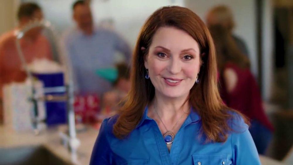 SleepRight Dental Guard TV Commercial, 'Smile'